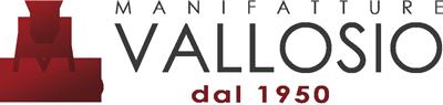 Manifatture Vallosio